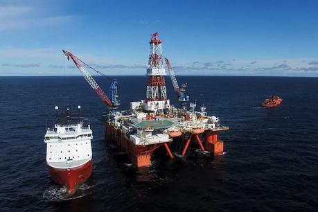UK Government Taken to Court for Supporting Production of New Oil and Gas