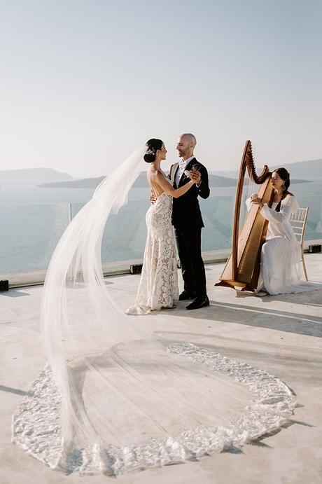 intimate-wedding-santorini-romantic-blooms-fairy-lights_26