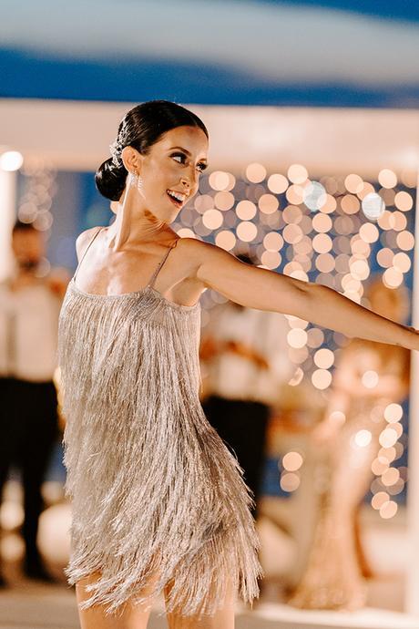 intimate-wedding-santorini-romantic-blooms-fairy-lights_36x