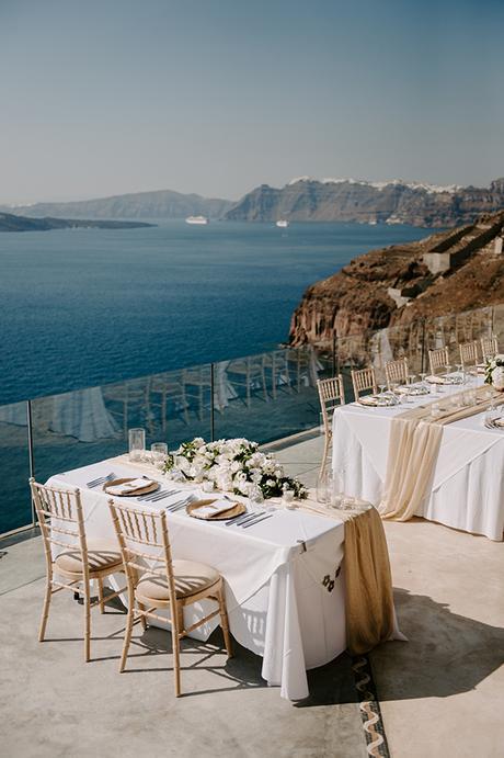 intimate-wedding-santorini-romantic-blooms-fairy-lights_10x