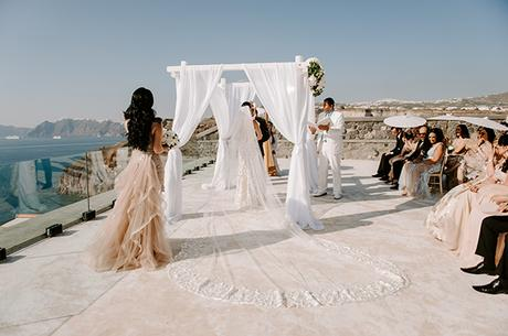 intimate-wedding-santorini-romantic-blooms-fairy-lights_23