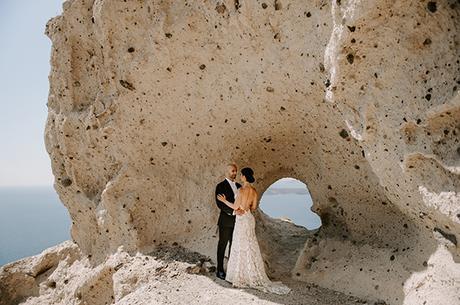 intimate-wedding-santorini-romantic-blooms-fairy-lights_02x