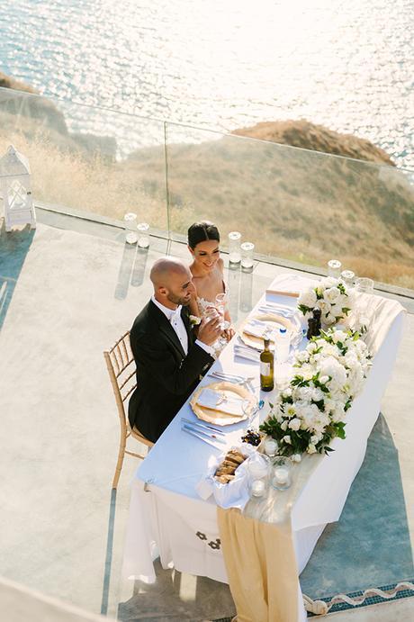 intimate-wedding-santorini-romantic-blooms-fairy-lights_28