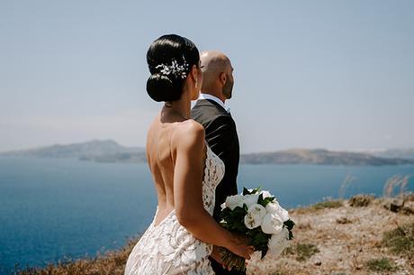 intimate-wedding-santorini-romantic-blooms-fairy-lights_21