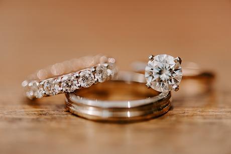 intimate-wedding-santorini-romantic-blooms-fairy-lights_05