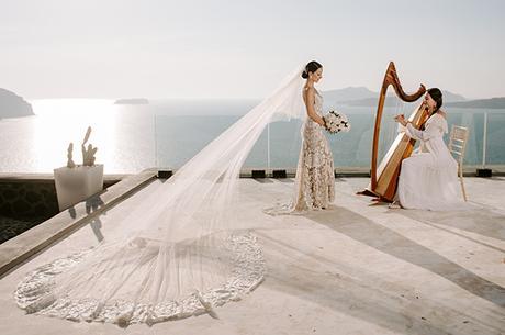 intimate-wedding-santorini-romantic-blooms-fairy-lights_25