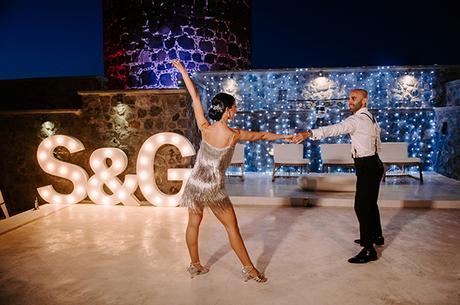 intimate-wedding-santorini-romantic-blooms-fairy-lights_36