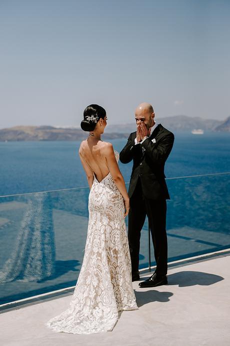 intimate-wedding-santorini-romantic-blooms-fairy-lights_19