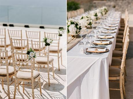 intimate-wedding-santorini-romantic-blooms-fairy-lights_09A