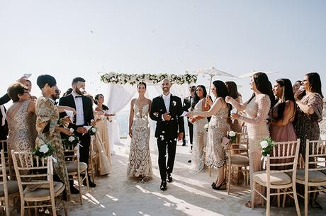 intimate-wedding-santorini-romantic-blooms-fairy-lights_24
