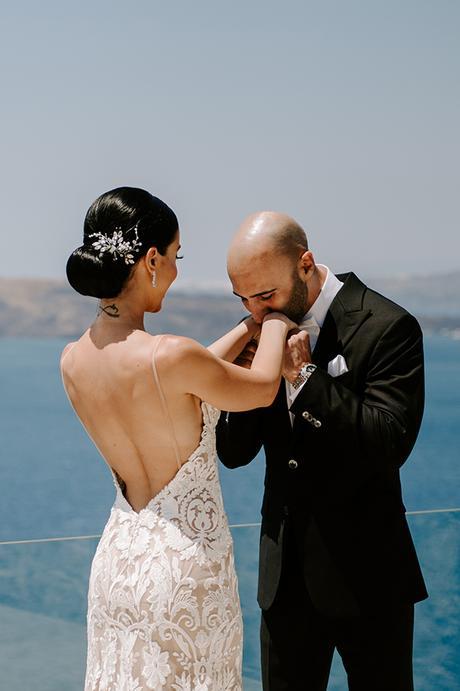 intimate-wedding-santorini-romantic-blooms-fairy-lights_20