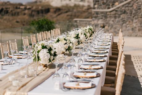 intimate-wedding-santorini-romantic-blooms-fairy-lights_09x