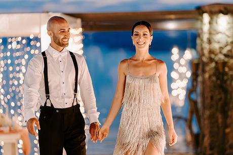 intimate-wedding-santorini-romantic-blooms-fairy-lights_35