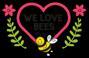 Bees  -  Something Special