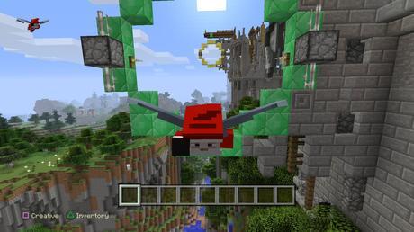 How Do You Add Mods To Minecraft- Demystified