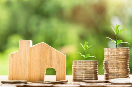 7 Ways Anyone Can Get Better Deals On Real Estate