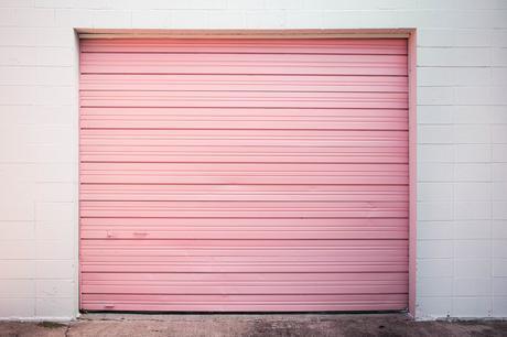 5 Ways to Transform Your Garage
