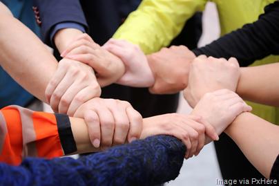 keep_teamwork_together