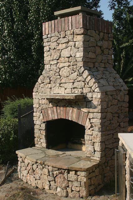 Low to high sort by price: Outdoor fireplace tulsa | Outdoor furniture Design and Ideas