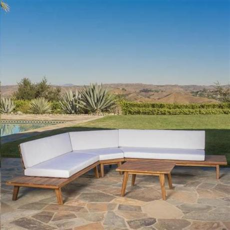 North carolina furniture mart features the finest in home furnishings including, living room, dining room, bedroom, home theater/entertainment, home office and outdoor living furniture. Tulsa Ok Patio Furniture - Patio Ideas