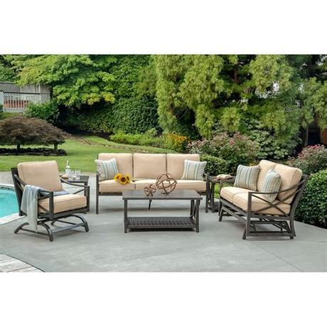 Default sorting sort by popularity sort by latest sort by price: Davenport Lounging in Patio Furniture | Galaxy Home ...