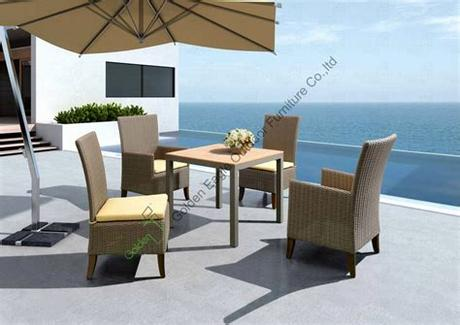 Discount outdoor patio furniture, riverside, california. Stylish Wood For Outdoor Furniture Bomelconsult ...