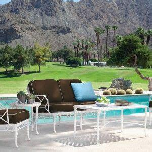 Default sorting sort by popularity sort by latest sort by price: awesome Best Patio Furniture Tulsa 91 About Remodel Home ...