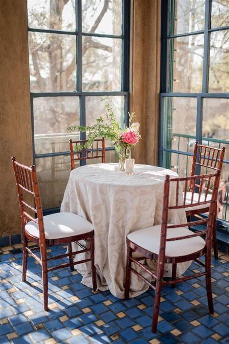 918 outdoor is a tulsa outdoor living contractor. Organic Vintage Tulsa Wedding | Mady + Brett | Outdoor ...