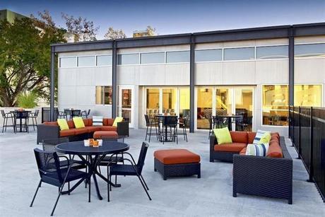 Best Price Guaranteed | Outdoor furniture sets, Aloft ...