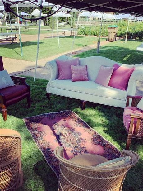Come shop at tulsa furniture warehouse. Lounge Furniture setup for Fundraiser in 2020 | Lounge ...
