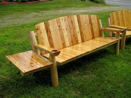 Malibu outdoor living outdoor furniture. Craigslist Minneapolis Furnitureowner. Tulsa Craigslist ...