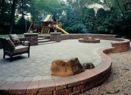 Hampton wicker outdoor furniture, st. Outdoor Living Tulsa in 2020 | Outdoor living, Outdoor ...