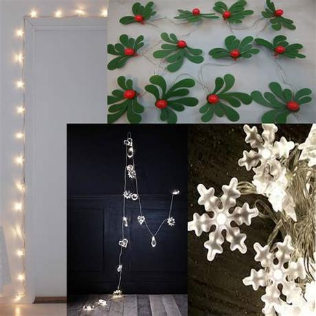 Decorating with lighting is easy with our wide range of outdoor lamps, candles and lanterns. Brigtening Your Home With Ikea string lights outdoor ...