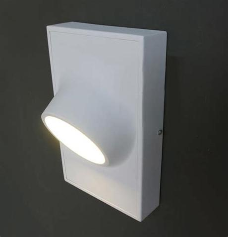 Click on image to zoom. Ikea outdoor wall lighting - Video and Photos ...
