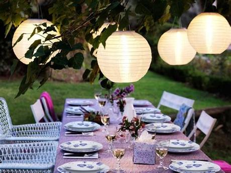Ikea outdoor lights offers different alternatives for all types of people by solar led light, this amazing product suggest original designs for all houses around the world, one of the most popular in the. Ikea outdoor table setting. I really LIKE this. | Ikea ...