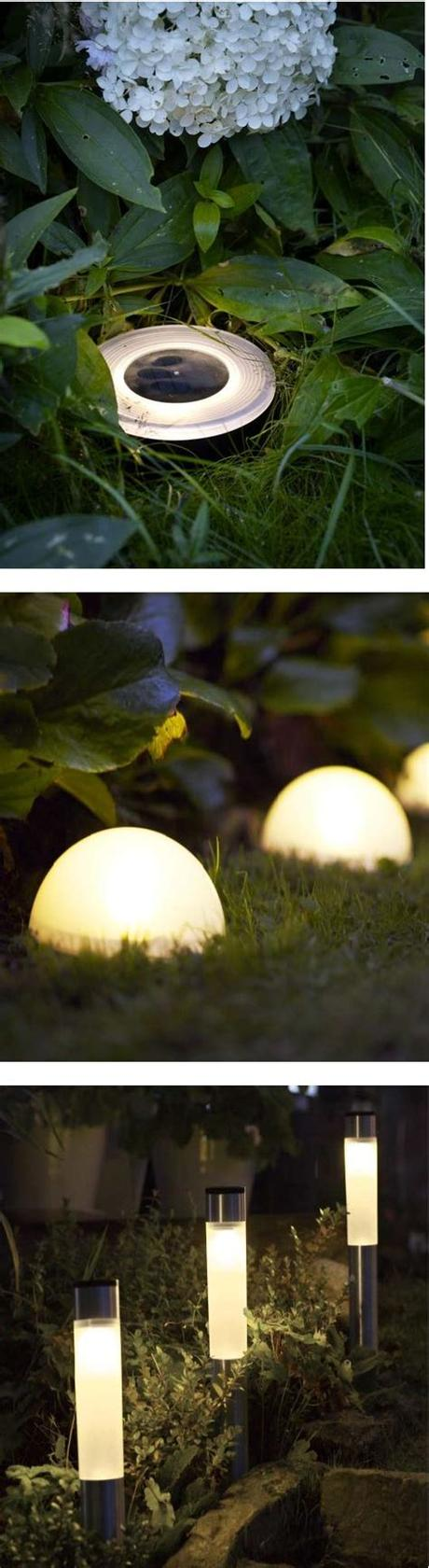Seasonal lighting, outdoor lighting and lighting chains. 145 best Red, White and Blue images on Pinterest | Balcony ...