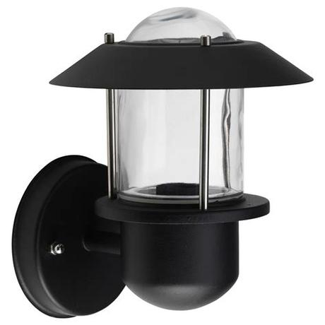 Decorative outdoor patio lighting ikea. Shop for Furniture, Home Accessories & More | Ikea outdoor ...