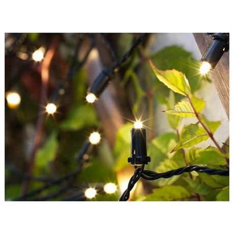 Download manuals & user guides for 5 devices offered by ikea in outdoor light devices category. 15 Best Ideas of Ikea Battery Operated Outdoor Lights