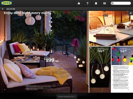 Visit our ikea outdoor lights website; Ikea outdoor lights - Lighting and Ceiling Fans