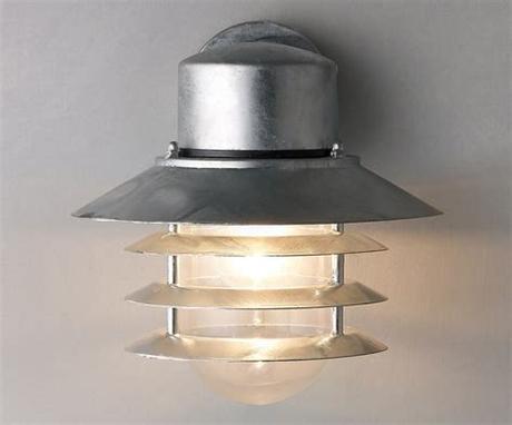 Download 46 ikea outdoor light pdf manuals. Ikea outdoor wall lighting | Hawk Haven