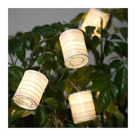 Ikea solvinden ikea plants ikea outdoor best outdoor. SOLVINDEN Decoration for lighting chain - IKEA