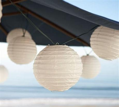 Decorative outdoor patio lighting ikea. Ikea string lights outdoor | Lighting and Ceiling Fans