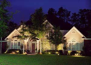 All outdoor lighting can be shipped to you at home. Outdoor-Home-Lighting-Design vista-outdoor-lighting low ...