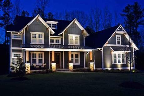Explore options in exterior lighting that are designed to enhance the safety, security and style of your home's outdoor spaces. Outdoor & Landscape Lighting Dallas / Fort Worth Lighting ...