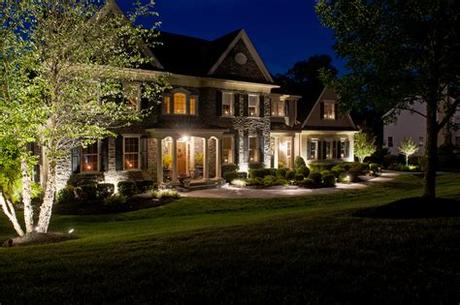 Outdoor lighting includes a variety of light fixtures that address and improve exterior home security and safety. Discover Outdoor Residential Lighting by Burkholder ...
