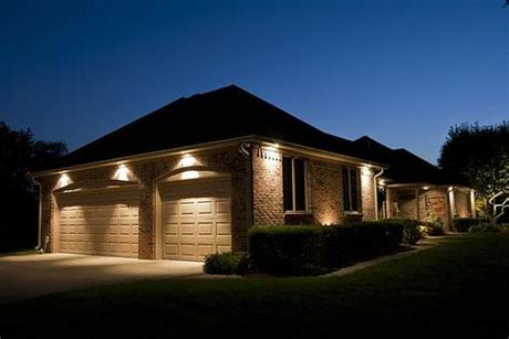 Which brand has the largest assortment of outdoor lighting at the home depot? outdoor lighting indianapolis exterior lighting | Outdoor ...