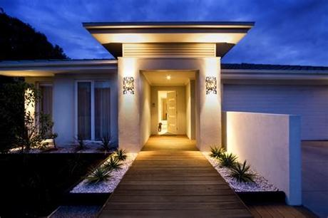 Turn your patio and garden into a glowing wonderland with outdoor lighting from at home. Our Mission: Our Customers via Outdoor Landscape Lighting ...