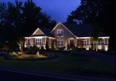 Opt for options like outdoor edison lights or globe string lights. Outdoor Lighting Design and Functionality for Your Home