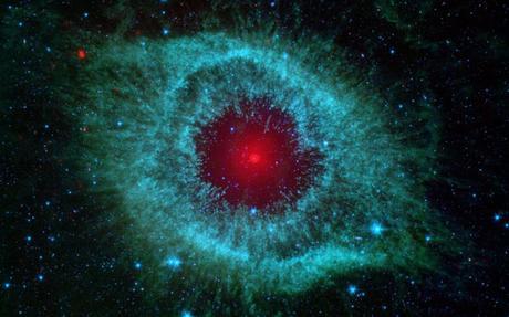 Deep Magic – Song of the Supernatural – Introduction