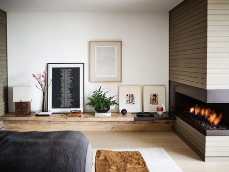 Maria Sharapova living room (2)